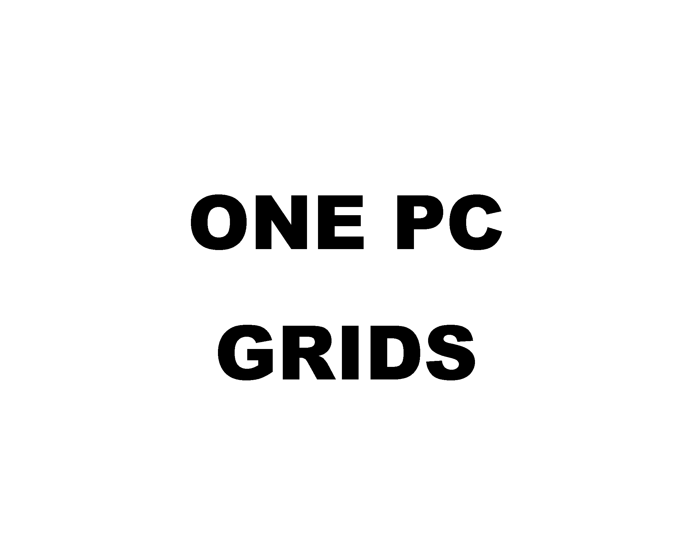 ONE_PC_GRID_4b461858d36a4.png