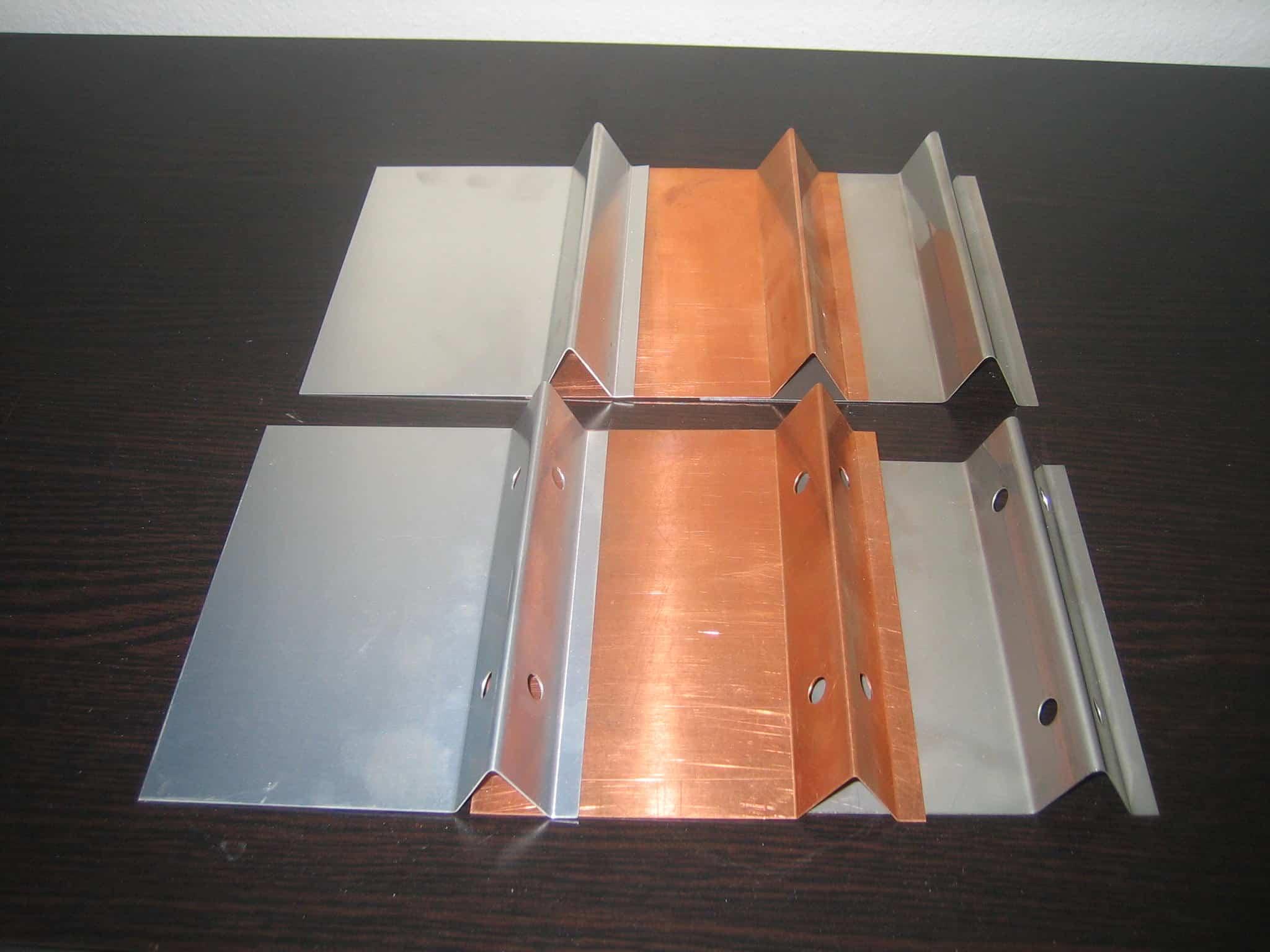 fha weep screed aluminum stainless steel copper.jpg