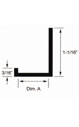 j-mold-dimensions