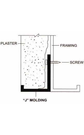 j_mold_installation
