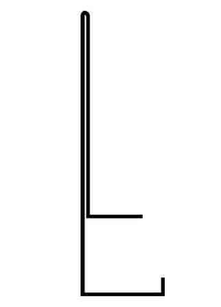 continuous furring diagram.jpg