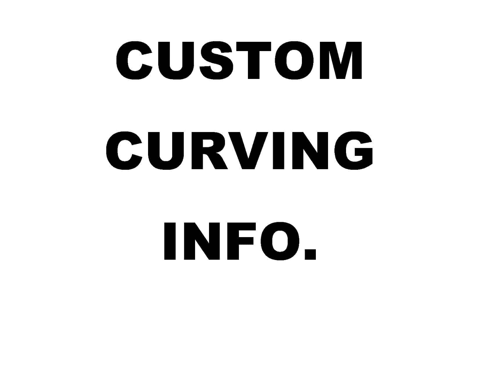 CUSTOM_CURVING_4b75d5b2ed5f7.jpg