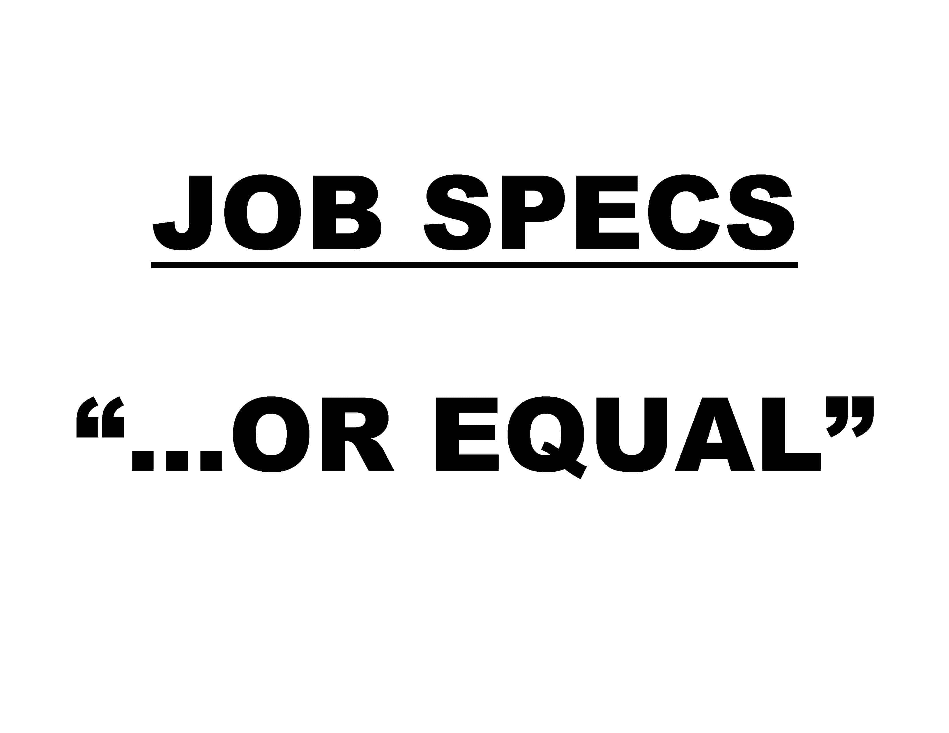 _Or_Equal__4b74327db3af9.jpg