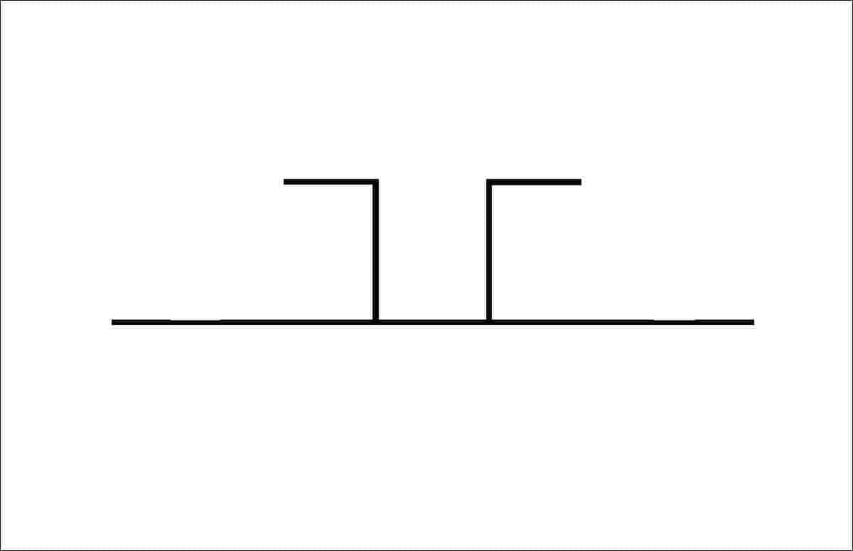 Cement_Panel_Vertical_Reveal.jpg
